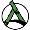 Filipinas - ATC (Alter Trade Corporation)