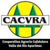 Perú - Cacvra
