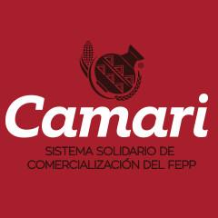 Ecuador - Camari