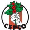 México - CEPCO