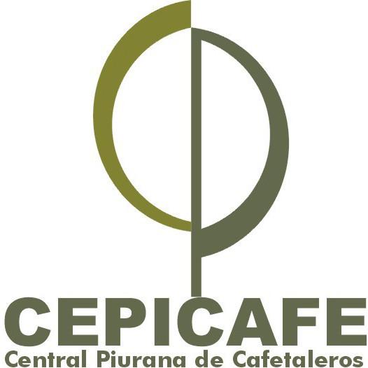 Perú - CEPICAFE