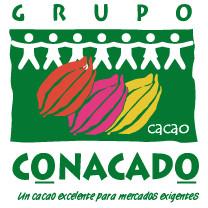 República Dominicana - CONACADO