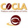 Perú - COCLA