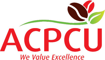 Uganda - ACPCU (Ankole Coffee Producers Cooperative Union)