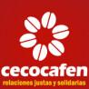 Nicaragua - CECOCAFEN