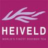Sudáfrica - Cooperativa Heiveld