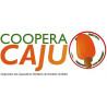 Brasil - Coopercajou