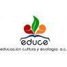 México - EDUCE