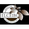 Bolivia - EL CEIBO