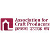 Nepal - ACP (Association for Craft Producers)