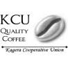 Tanzania - Kagera Cooperative Union