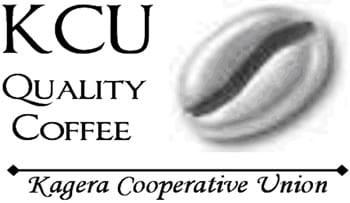 Tanzania - Kagera Cooperative Union Ltd (KCU)