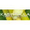 Malawi - Kasinthula Cane Growers