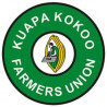 Ghana - Kuapa Kokoo Union