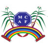 Islas Mauricio - MCAF