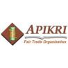 Indonesia - Apikri