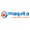 Ecuador - Maquita