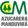 Paraguay - Cooperativa Manduvirá Ltda