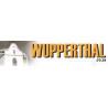 Sudáfrica -  Rooibos Farmer Association Wupperthal