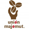 México - Unión Majomut