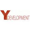 Tailandia - Y-Development