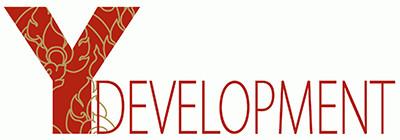 Tailandia - Y.Development